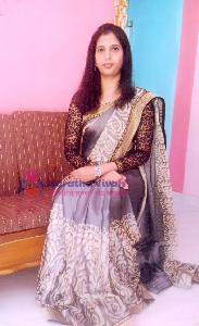 Maratha Vivah :: Matrimonial Sites, Match Making, Brides